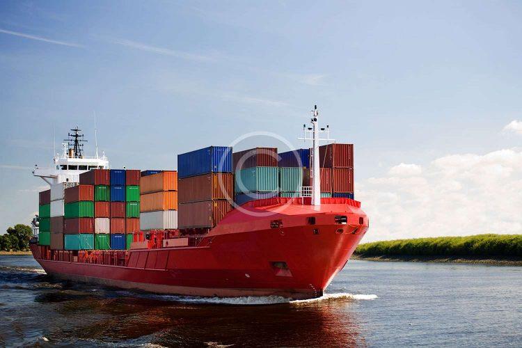 Ocean Cargo Still Faces Stiff Headwinds