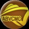 Abveenacity Company Ltd